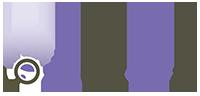 Zindex033 logo